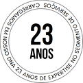 23 ANOS (2).png
