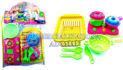 cocina_058.jpg