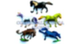 animales_021.jpg
