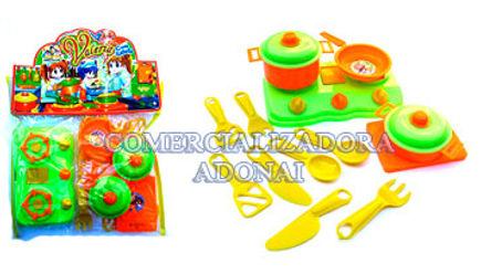 cocina_056.jpg