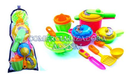 cocina_057.jpg