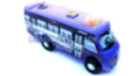 transpor_091.jpg