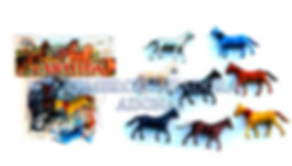 animales_023.jpg