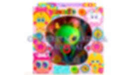 varios_nina_15.jpg