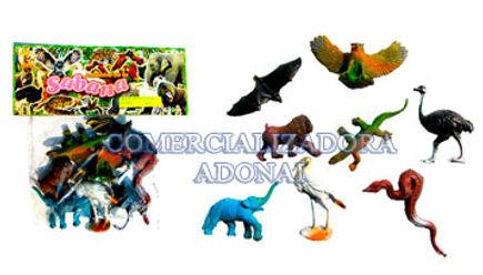 animales_011.jpg