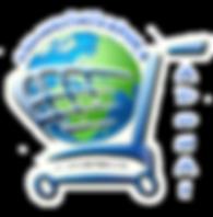 adonai_logo_png.png