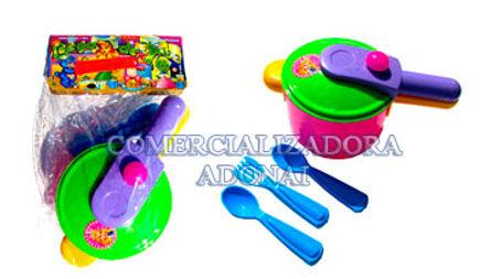 cocina_036.jpg