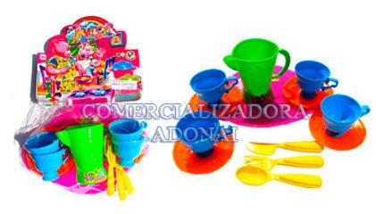 cocina_030.jpg