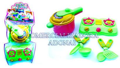 cocina_059.jpg