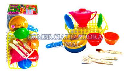 cocina_038.jpg