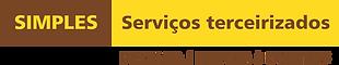 SIMPLES logotipo.png