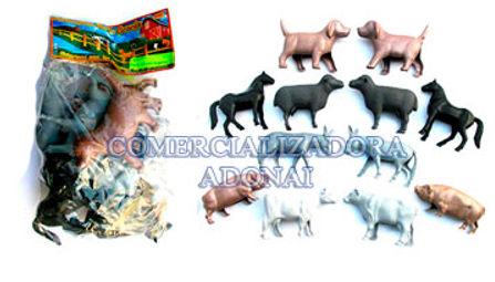 animales_024.jpg