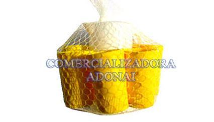 cocina_047.jpg