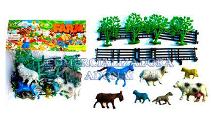 animales_022.jpg