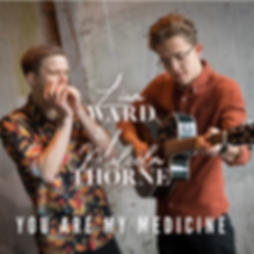 You Are My Medicine COVER.png
