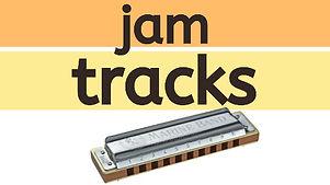 Jam%20Tracks_edited.jpg