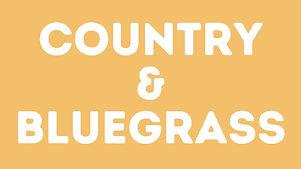 Country%20%26%20Bluegrass_edited.jpg