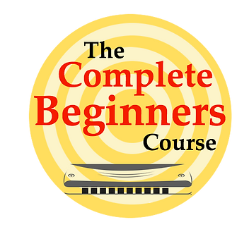 Beginner course.png