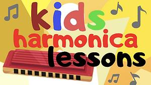 Harmonica%20lessons%20for%20kids_edited.