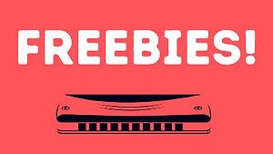 Freebies_edited.jpg