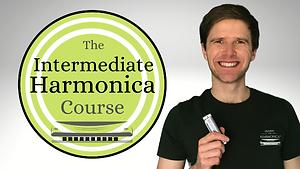 Intermediate Harmonica Course title_edit