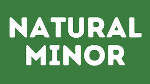 natural%20minor_edited.jpg