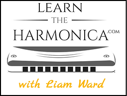 LearnTheHarmonica.com with Liam Ward.png