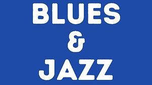 blues%20jazz_edited.jpg