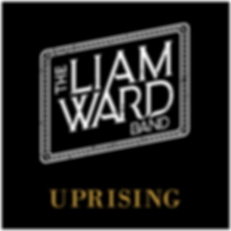 Uprising cover white border for Wix.png
