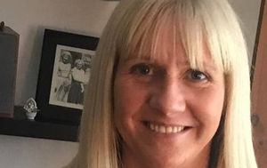 Police continue search for missing Emma Faulds from
