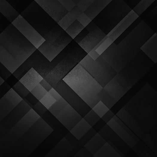 DR-Background.jpg