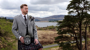 Jai McDowall unveils new track to mark a decade since Britain's Got Talent win