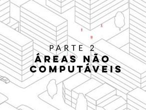 Conceitos Básicos - Parte 2: Áreas não computáveis