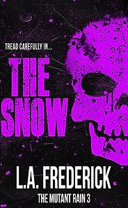 The Snow ebook.jpg