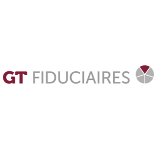 thumb_GT-logo.png