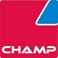 Champcargo