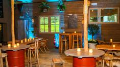 Nouvel espace au Moulin d'Altwies