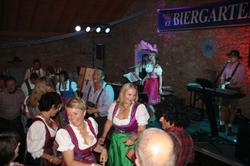 18 Oktoberfest photos 1
