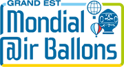 Logo_GEMAB-PNG-555x302.png