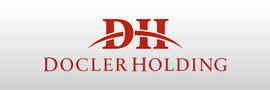 Docler Holding