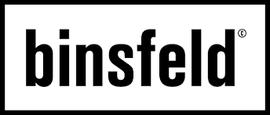 bindsfeld.png