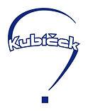 logo_kubicek.jpg