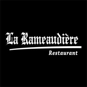 logo-la-rameaudiere-white-square.jpg