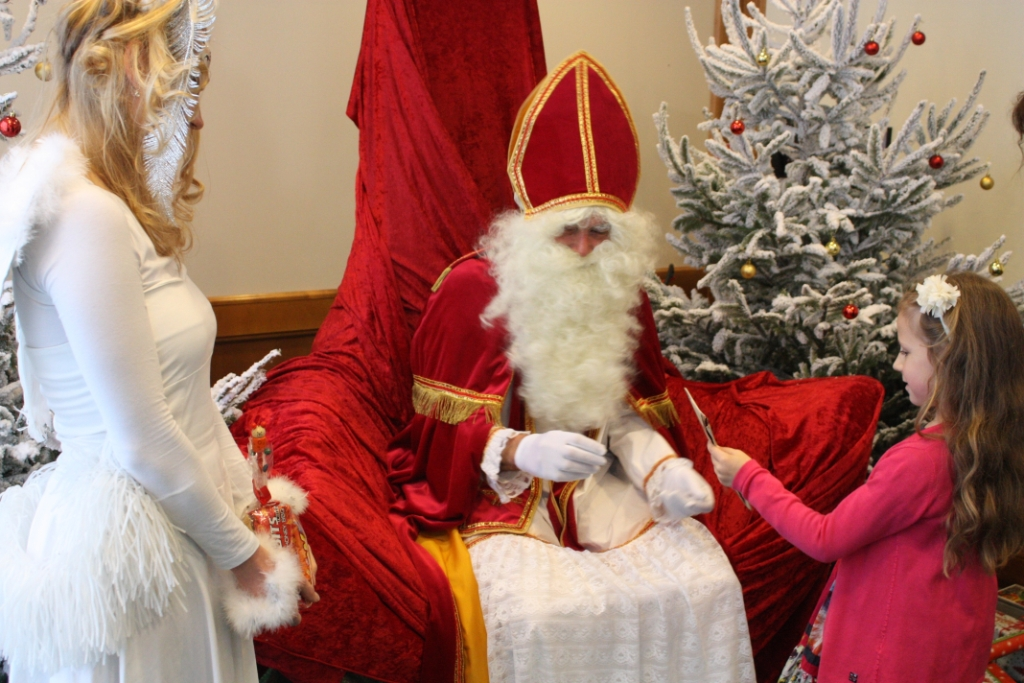 21 Saint Nicolas photo 6