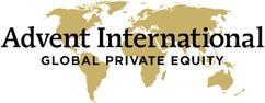 Advent International