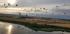 GEMAB 2019 New Spirit Balloons