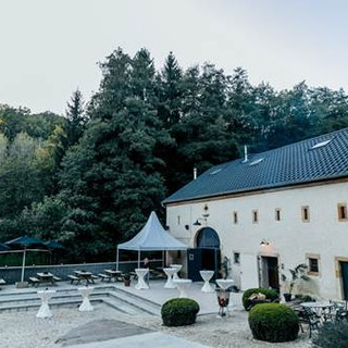 Le Moulin Altwies Luxembourg
