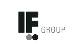IF Group