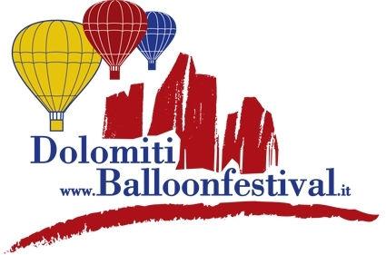 Logo_Balloonfestival-dobbiaco.jpg
