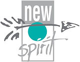 Logo_NewSpirit_white.jpg